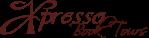 XpressoBannerTours button