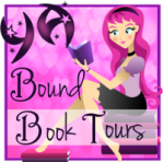 ya bound tours button new