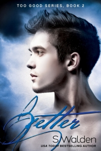 Better-cover