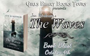 The Waves Blast1