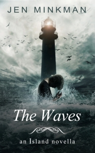 The Waves Cover1