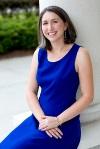Alyssa Rose Ivy- Author Photo
