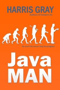 HarrisGray_JavaMan_1400