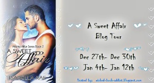 a sweet affair blog tour