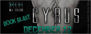 cyrus-bookblast