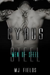 cyrus-menofsteel