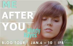 meafteryoublogtour