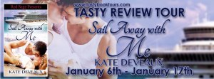 Sail-Away-With-me-Kate-Devfaux