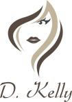 original-logos-2013-Nov-9433-524886