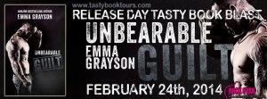 Unbearable-Guilt-Emma-Grayson