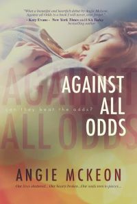 Against All Odds copy