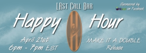 Happy-Hour-Banner