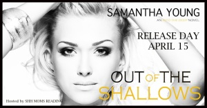 releaseday_OutOfTheShallows_837x440