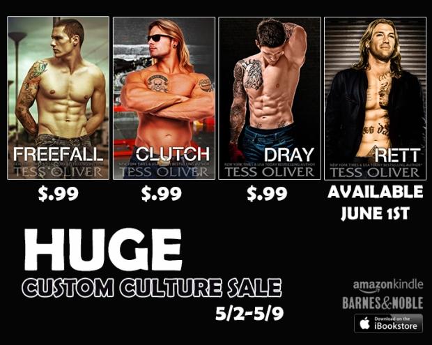custom_culture_sale