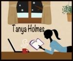 Tanya Holmes
