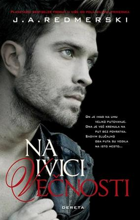 the edge of never pdf