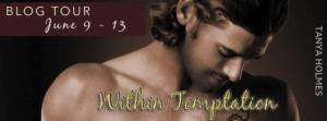 Within Temptation FB BannerJUNE