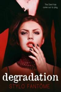 Degradation.v4-FinaleBook