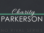 Charity Parkerson