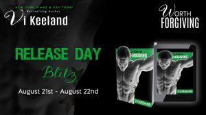 vi release day blitz