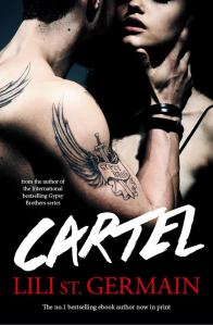 cartel cover