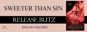 Sweeterrelease banner