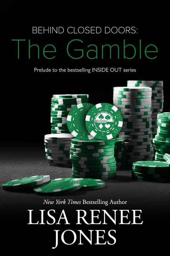 behind closed doors the gamble