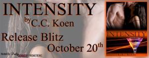Intensity RB Banner