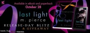 Last Light Blitz Banner