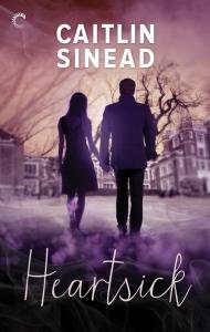 Heartsick-final cover