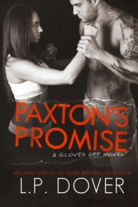 Paxton's Promise_high