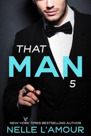 TM5 cover
