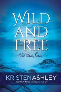 17346804 wild and free kristen