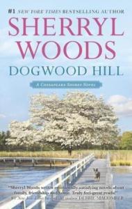 22309793 dogwood hill sherryl