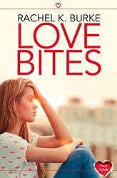 love bites rachel
