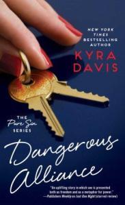 dangerous kyra