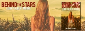 BEHIND THE STARS - banner 1