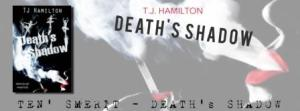 Deaths Shadow BANNER