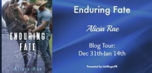 Enduring Fate BT