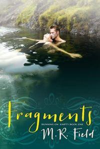 Fragmentcover