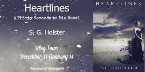 Heartlines BT Banner