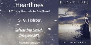Heartlines RDL banner