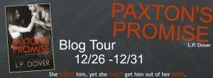 paxtonsblogtourbannerfinal
