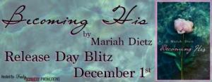 Release Blitz Banner