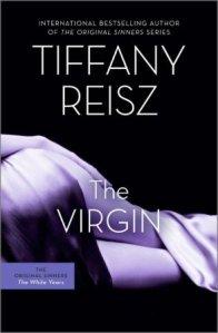 the virgin tiffany