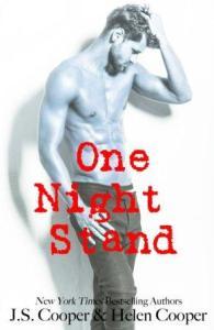 one night stand cooper