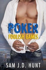 poker sam