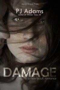 Damage by P.J. Adams