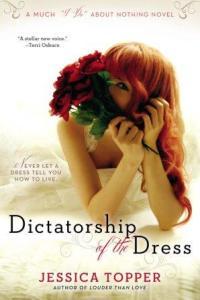 dictatorship jessica
