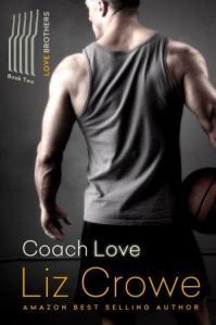coach liz